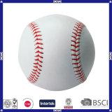 Бейсбол высокого качества цены по прейскуранту завода-изготовителя для сбывания