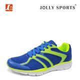 Zapatillas de deporte de diseño de moda Zapatillas de deporte para hombres