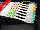 Beste verkaufende erwachsene Zahnbürste-orale Sorgfalt-Produkt-Zahnbürste