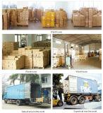 choque del gas del tratamiento de 270m m Qpq para los muebles