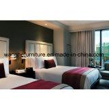 MDF гостиницы комплект 2017 спальни