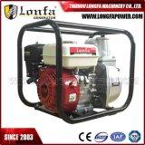 """"""" pompe à eau d'essence d'irrigation de la ferme 3inch 3 (WP30/WP80)"""