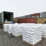 15-15-15 fertilizante de NPK con la prueba del SGS