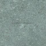 Пол PVC каменного Переносить-Печатание картины коммерчески для домочадца, офиса