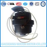 Medidor de água Volumetric