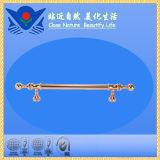 Grande maniglia di tiro del portello di formato della stanza da bagno d'ottone solida Xc-Ha10