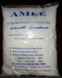 Household Limpeza Detergente, OEM de detergentes em pó detergente em pó