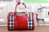 De Vrouwen van de fabrikant vormen het Pakket van de Persoonlijkheid van Zakken/Backpack/Handbag