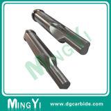 Het aangepaste Tussenvoegsel van de Matrijs van het Carbide (UDSI0183)