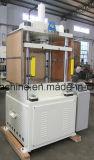 Machine de presse hydraulique de 100 tonnes