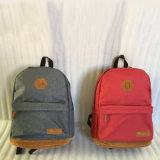 Indien voorzien Zakken de Handtas van de Handtassen van de Ontwerper met Riem