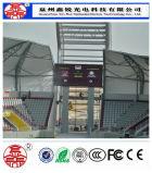 中国の工場P10使用料のための屋内フルカラーのLED表示ボード