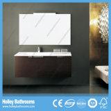 3개의 문 (BF374D)를 가진 최신 판매 현대 잘 고정된 목욕탕 허영