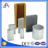 Fornire il profilo di alluminio personalizzato Multi-Sized