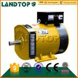 AC 솔 10kw 발전기 발전기의 FUJI 최고 최신 판매