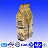 Kaffee-verpackenbeutel