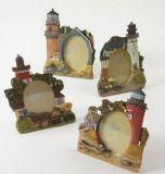 Cadre de décoration de maison Craft for Souvenir
