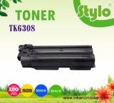 Tk6308 Toner Poeder voor Gebruik in Kyocera