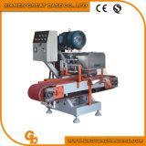 Voll automatische kontinuierliche Maschine des Ausschnitt-GBPGP-300
