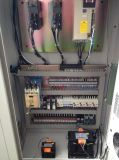 Машинное оборудование Ck60t Lathe CNC с Ce