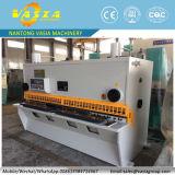Scherende Machine met de Motor van Duitsland Siemens
