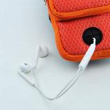 De kleurrijke Nylon Zak doet de Unisex-Handtassen van de Toebehoren van de Telefoon voor Sporten in zakken