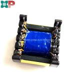 EE16 Hig Frequencyy Transformador con la bobina personalizada | Horizantal Transformador