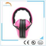 Manguitos del oído del auricular de la prueba de los sonidos para dormir