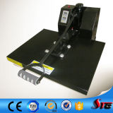 Einfaches gebetriebenes manuelles flaches Übergangsgerät