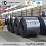 SPCC/Gleichstrom 01/zyklische Blockprüfung//walzten Stahlstreifen/kalten Ring-Hersteller kalt