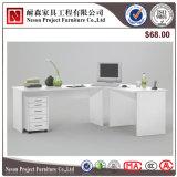 형식 &Modern 사무용 컴퓨터 책상 (NS-ND117)