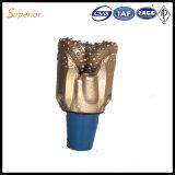 고무 O-Ring는 각종 대형의 많은 종류에서 적용된 계기에 의하여 보호된 TCI 롤러 콘 비트를 밀봉했다