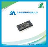 Circuito integrado do temporizador CI 74hc393D NXP