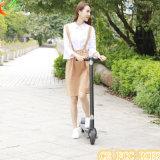Più nuova promozione che vende la E-Bici piegata della lega di alluminio per la guida