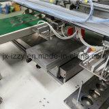 Grande machine à imprimer en sérigraphie en verre à vendre