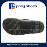 Fracasos de tirón de la sandalia de los nuevos hombres cómodos del diseñador de moda
