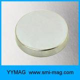 Magnete composito del disco del neodimio della terra rara da vendere