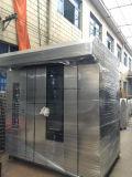 Forno rotativo dell'aria calda del KH 50/100 per il forno