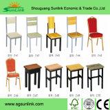 2015 Nuevo muebles de madera baratos del laboratorio del acero inoxidable de la alta calidad