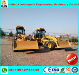 Qualitäts-Bergbau-Sortierer 130HP Py9130