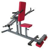 MERGULHO da máquina/Triceps da aptidão da força do martelo da qualidade superior (SF1-3036)