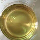 L'olio ha basato gli steroidi iniettabili Supertest 450mg/Ml che mescola Supertest liquido 450 per Bodybuilding