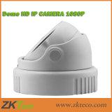 2方法のIRのドームのカメラHD IPのカメラ可聴周波GtDa510/513/520