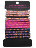 Projetos Assorted Beautiful Elastic Hairbands
