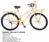 نيكزس 3 سرعة الدراجة مدينة