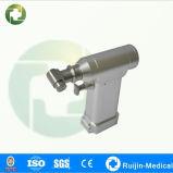 Il CE & l'iso hanno approvato l'osso veterinario di Oscillaitng hanno veduto con 7.2V la batteria (RJ1410)