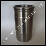 Zylinder-Zwischenlage/Hülsen-Durchmesser 120mm 89568110 verwendet für Renault-LKW-Dieselmotor