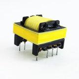 El transformador de la frecuencia audio, viene con 20Hz a 20kHz