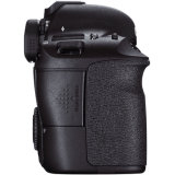 Ursprüngliche Digitalkamera New EOS-6D DSLR Camera Full Frame Professional