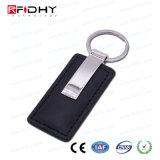 IDENTIFICATION RF NFC Keytag du culbuteur Ntag213